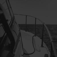 boat-insurance-block