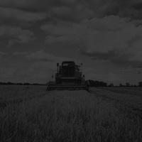 farm-insurance-block
